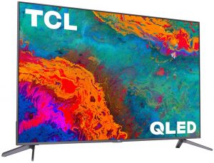 TCL 65S535